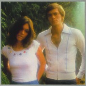 Carpenters Album: Horizon 1975